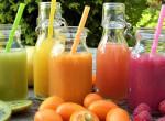 Léböjtkúrát tartanál? Íme 3 smoothie, aminél egészségesebbet el sem tudsz képzelni!