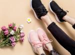 Az online shopping visszatér - ezek a sneakerek a kedvenceink a netről
