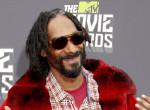 Nem fogod kitalálni, milyen receptek lesznek Snoop Dogg szakácskönyvében