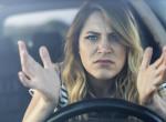 Durva, hogy mire nem képesek a sofőrök: Jobb, ha elkerülöd őket!