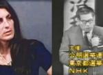 Sokkolták a világot: 6 szörnyű pillanat, amit élőben közvetített a tévé