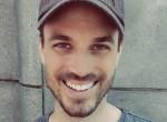Solti Ádám őszintén vallott a lombikprogramról, nem adják fel - Videó
