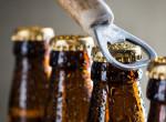 Beigazolódott, mi magyarok többet költünk alkoholra, mint húsra