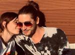 """""""Amikor megláttam, minden kétséget kizáróan éreztem, hogy kell nekem ez a nő"""" - interjú Mohai Tamással és Hegyesi Sorayával"""