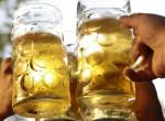 Óriási siker! Magyar sörök végeztek a dobogón a rangos nemzetközi versenyen