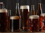 Megszavazták: ezzel az étellel csúszik legjobban a sör