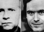 Kitálaltak az FBI emberei - Ők a világ legbrutálisabb sorozatgyilkosai
