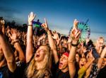 Bővült a lista: Újabb világsztárok érkeznek a Balaton Soundra