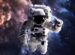 Horrorfilmbe illő hangokat vett fel az űrben a NASA