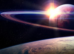 Na ne! Szakértők szerint ennyi lakható bolygó van galaxisunkban