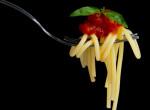 7 mennyei spagetti recept: Ha nincs időd főzni és szereted az olaszost