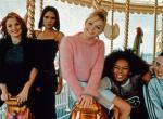 Ő volt a Spice Girls legcukibb tagja – A 45 éves Emma Bunton ma már kétgyermekes anyuka