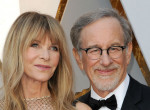 Spielberg mindenkit meglepett! Neki adta a West Side Story főszerepét