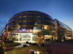 Sárvári szálloda lett az Észak-Dunántúl legjobb hotele