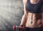 7 könnyű gyakorlat, ami 4 hét alatt lefaragja rólad a zsírtömeget