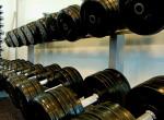 Kell félni az edzőtermektől? Ennyire terjed a vírus kondizás közben