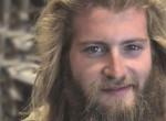 Csak hajat vágatott a srác: Senki nem ismerte meg a fodrász után