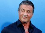 Újra megtörténik vele - Sylvester Stallone nem várt örömhírt jelentett be