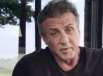 Botrány: 16 éves lányt kényszeríthetett szexre Sylvester Stallone