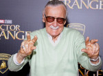 Ez volt Stan Lee utolsó üzenete a rajongóinak - Videó