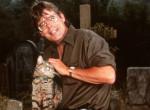 Stephen King felfedte vérfagyasztó családi történetét - Ez ihlette a fő művét