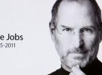 Kiderült a titok - Ezért temették Steve Jobs-t jelöletlen sírba