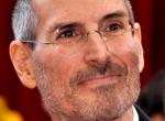 Zseni vagy zsarnok? Ilyen apa volt a nehéz természetű Steve Jobs