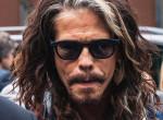 """""""Felszívtam fél Perut"""" - Durva drogügyeiről vallott az Aerosmith énekese"""