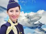 Megható, hogy mire volt képes az apa, hogy találkozzon stewardess lányával