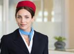 Elképesztő szépségszabályok: Ezeknek kell megfelelnie egy stewardessnek