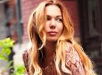 Stőhr Gréta: Kőkemény munka volt, de valóra váltottam az álmom - Interjú