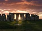 Nem titok többé: innen származnak valójában a Stonehenge kőtömbjei