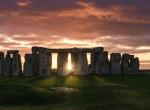 Bizony nekünk is van: íme magyarországi Stonehenge – Te tudod, hol található?