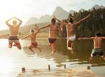 Ugorjunk fejest a nyárba! 5 Budapest közeli tó, ahol felfrissülhetsz