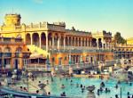 Indul a budapesti strandszezon, ezek a legfontosabb változások