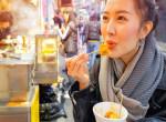 Utazás a világ körül: íme a legmenőbb street foodok – Te hányat kóstoltál már?