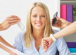Egyszerű és gyors lépések a stresszmentes élet felé