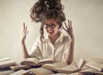 Te hogy kezeled a stresszt? 3 csoport, 3 különböző megoldás