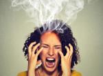 Sokkoló: ilyen hatással van az agyadra a stressz