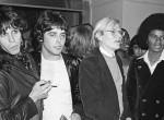 Orgiák, drogok, világsztárok - Sosem látott fotók a Studio 54 legdurvább estéiről