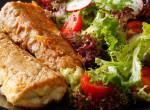 Sült hekk – nem is hinnéd, mennyire egyszerű a receptje