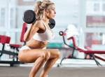 Kardió vagy súlyzós edzés? Kiderült, melyik a jobb, ha fogyni akarsz!