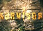 Már csak két hét és indul a Survivor!