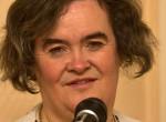 Susan Boyle már nem úgy néz ki, ahogyan megismertük - Fotók