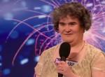 Rá se ismersz! 11 év alatt ennyit változott Susan Boyle - Fotók