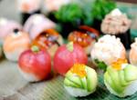 Tudjuk, mit eszel idén a Gourmet fesztiválon