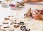 Rendhagyó heti menü: A legjobb sütemények, amiket készíts el a héten