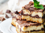 Édesítsd meg a borús napokat: Íme 7 szupergyors és isteni sütemény