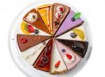 Sütihoroszkóp: Ez az édesség való neked a csillagjegyed szerint