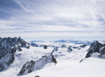 Síelés extrákkal - Ezek Ausztria legszuperebb pályái